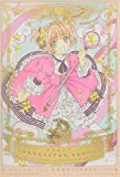 Card Captor Sakura 20th Anniversary illustration's collection Review and Comparison