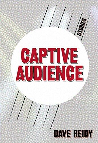 Captive Audience: Stories