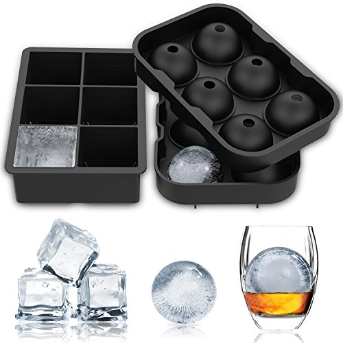 ALTMAN Silicone Whiskey Cocktail Beverages product image