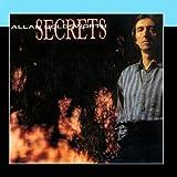 Secrets by Allan Holdsworth
