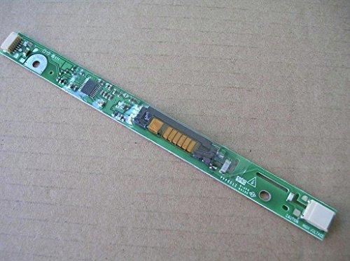 (Compaq Presario C500 laptop LCD backlight inverter PCRepair)