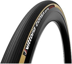 Vittoria Corsa Control G2.0 Road Competition Tire