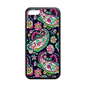 diy phone caseCharming Paisley Pattern ipod touch 5 Cases-Cosica Provide Superior Cases For ipod touch 5diy phone case