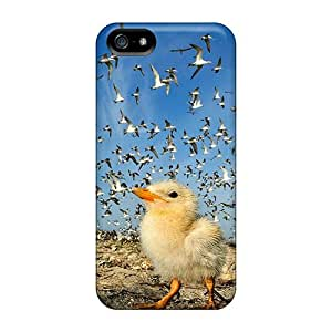 FNm18160ynjk Cases Skin Protector For Iphone 5/5s Home Alone With Nice Appearance