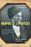 Prophets of Protest, , 1565848802