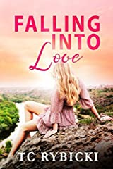 Falling Into Love Paperback