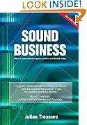 #4: Sound Business