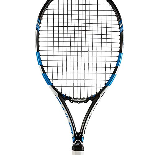 Babolat 2015 Pure Drive Plus Tennis Racquet (4-3/8) for sale  Delivered anywhere in USA