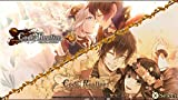 code-realize-bouquet-of-rainbows-limited-edition-playstation-4-9