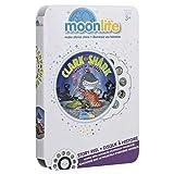 Moonlite, Jack & The Beanstalk Story Reel for Use