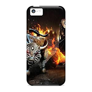 New Premium Cases Covers For Iphone 5c/protective Cases Covers Black Friday
