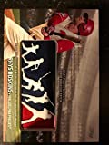 2018 Topps MLB Players Weekend Commemorative Patches #PWP-RH Rhys Hoskins NM-MT Phillies