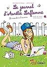 Le Journal d'Aurélie Laflamme, tome 2 : Le monde à l'envers par Desjardins