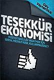 Tesekkur Ekonomisi