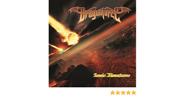 fury of the storm dragonforce mp3