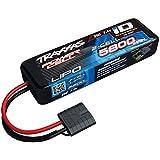 Traxxas 5800mAh 7.4V 2-Cell 25C LiPo Battery
