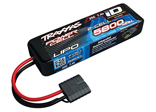 Bestselling Remote & App Controlled Vehicle Batteries