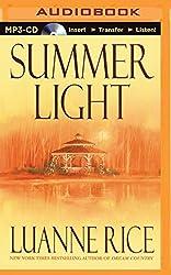 Summer Light