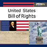 Bill of Rights & 17 Other Amendments to the Constitution | James Madison