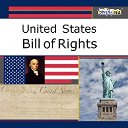 Bill of Rights & 17 Other Amendments to the Constitution