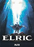 Elric. Band 2: Sturmbringer