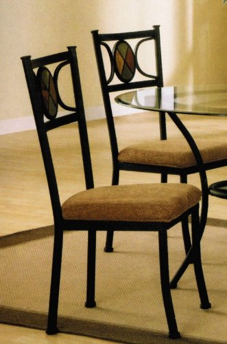 Best Affordable Furniture On The Web Ineedfurniture Com