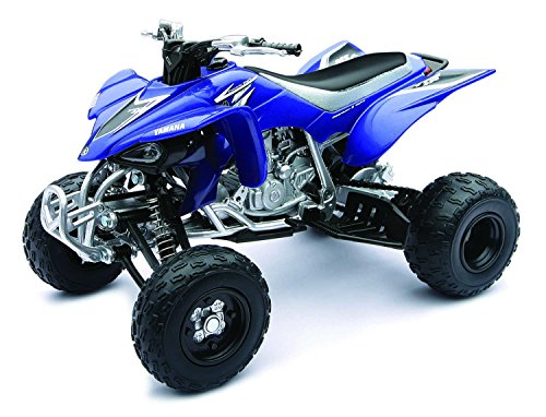 Yamaha Raptor Toy TOP 10 searching results