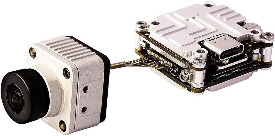Crazepony  product image 5