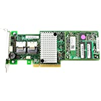 Dell Cloudedge C6100 LSI 9265-8I Controller Card 95T7K