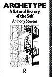 Archetype, Anthony Stevens, 0415052203