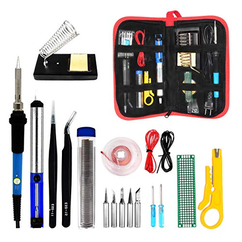 Buy soldering iron for pcb