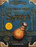 Syren, Angie Sage, 0606153942