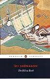 The Pillow Book (Penguin Classics)