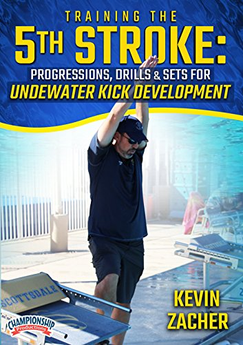 Review Training the 5th Stroke: