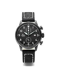 Laco Lausanne Men's watches 861975