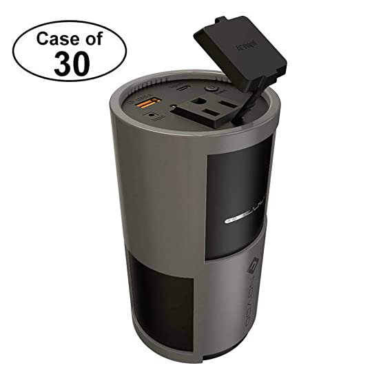 Amazon.com: NOVOO - Batería para ordenador portátil con ...
