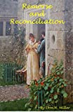 img - for Remorse and Reconciliation book / textbook / text book