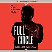 Full Circle | Collin Wilcox
