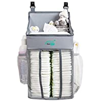 Diaper Organizers