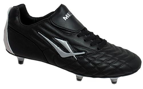 Mirak Forward Unisex Deporte Botas Botines Zapatos Exterior: Amazon.es: Zapatos y complementos