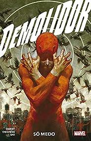 Demolidor (2020) vol. 1