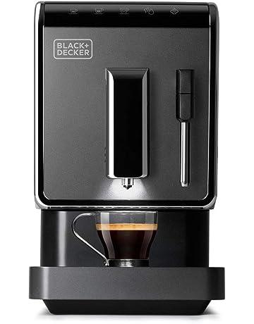 Cafeteras de espresso manuales   Amazon.es