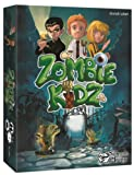 Asmodee Zombie Kidz Board Game
