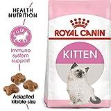 Royal Canin Feline Health Nutrition Dry Food for Y...