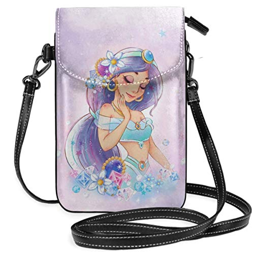 Small Crossbody Bags Cell...