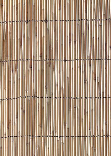 Highest Rated Decorative Fences