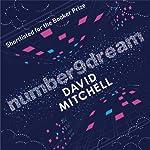 Number9Dream | David Mitchell