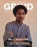 GRIND Vol.97