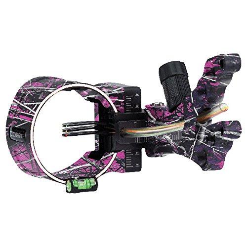 Cobra Archery Sights - 9