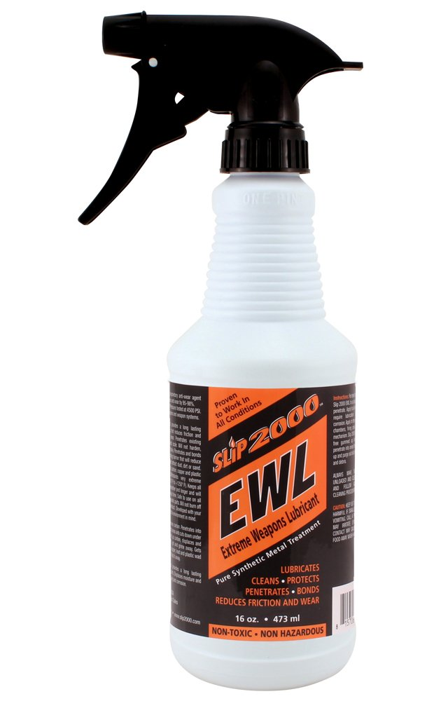 Slip 2000 EWL 16oz. Trigger Spray by Slip2000